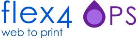 Online Print Solution -