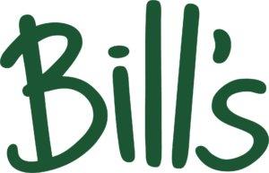 bills restaurants